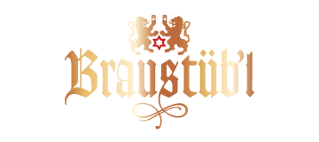 braustaubl