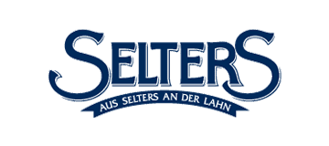 selters