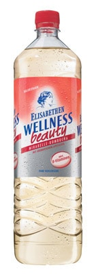 Elisabethen Wellness Beauty