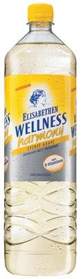 Elisabethen Wellness Harmony
