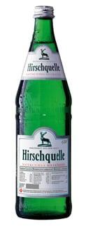 Hirschquelle 075l