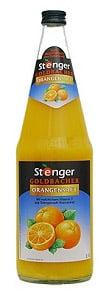 Stenger Goldbacher Orangensaft
